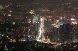 Seoul5.jpg