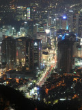 Seoul6.jpg