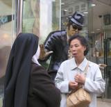 Seoul13.jpg