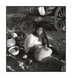Pot Repairs - Gujarat - 1993