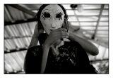 Juliet's Mask