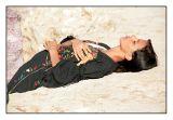 Juliet's Death