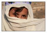 Juliet - Palestine
