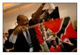 World Cup Joy For Trinidad