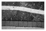 Eccentric Line - Leicester