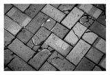 Cracks - Leicester