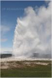geyser old faithful 2.JPG