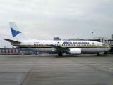 B737-300 CS-TGP