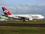 A310-300 F-OHPR
