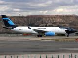 A330-200  XA-MXP