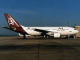 A310-300 A7-ABA