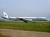 DC8-63 C-FCPP