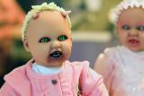 Chucky's  son