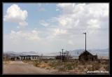 Route66-061.jpg