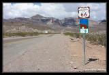 Route66-104.jpg
