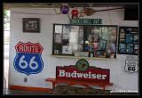 Route66-309.jpg