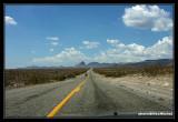Route66-096.jpg