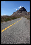 Route66-100.jpg