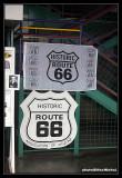 Route66-157.jpg