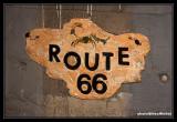 Route66-161.jpg
