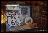 Route66-163.jpg