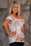 Jessica S 01