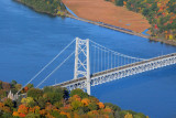 Bear Mountain Bridge 2008