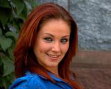 Ashley 16