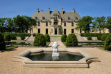 Oheka Castle, Cold Spring Hills, Huntington