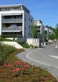 Blickensdorf (82181)