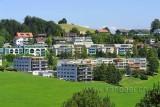 Menzingen (82490)