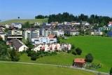 Menzingen (82488)