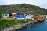Kjollefjord (83521)