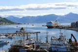 Tromsoe (83363)