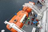 Rettungsboote (83509)