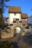 Burg (84537)