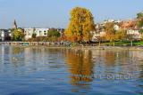 Vorstadt (84505)