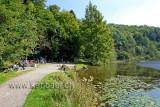 Waldsee (84065)