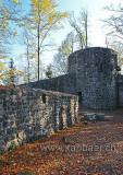 Ruine (84401)