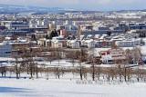 Schnee (84728)