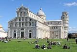Pisa (91730)