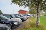 Parkplatz (90542)