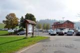 Parkplatz (90559)