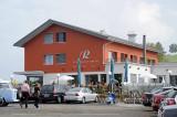 Restaurant (90544)