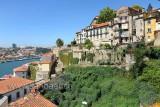 Porto (97150)