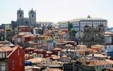 Porto (97079)