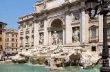 Fontana di Trevi (3103)
