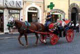 In Rom (3058)