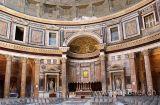 Pantheon (3416)