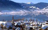 Ägeri (Schweiz)  - Aegeri (Switzerland)